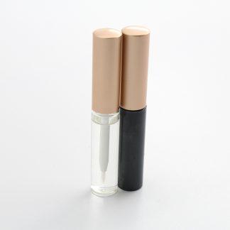 Eyelash Extension Glue Archives - New U Lashes
